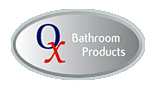 QX Bathrooms