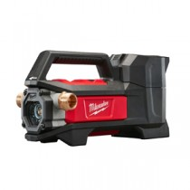 Cordless Power Tools - Others