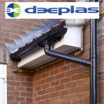 Deeplas Building Plastics