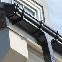 Niagara Ogee 110mm Rainwater System