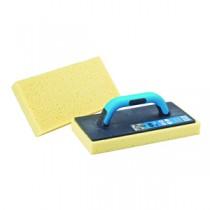 Sponge, Rubber & Plastic Floats