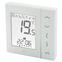 Heating Controls - Programmers, Thermostats, Valves