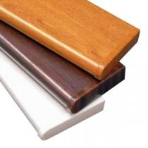Deeplas Laminated Window Board