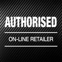 Milwaukee Power Tools - Online Redemption