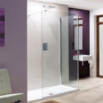 Shower Enclosures & Screens