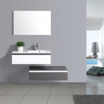 QX Sienna 60 & 90 Bathroom Furniture