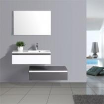 QX Sienna 60 & 90 Bathroom Furniture