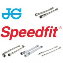 Speedfit Flexi Hoses