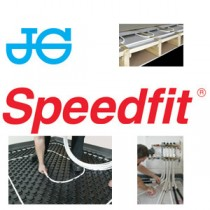 Speedfit Undefloor Heating