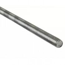 Studding Threaded Rod