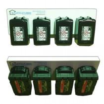 Battery Mounts