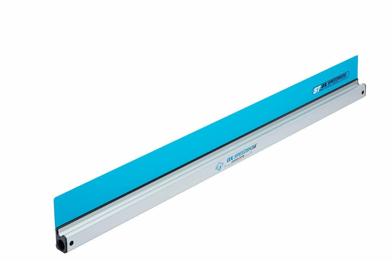 OX PRO SPEEDSKIM - PLASTIC 1800MM