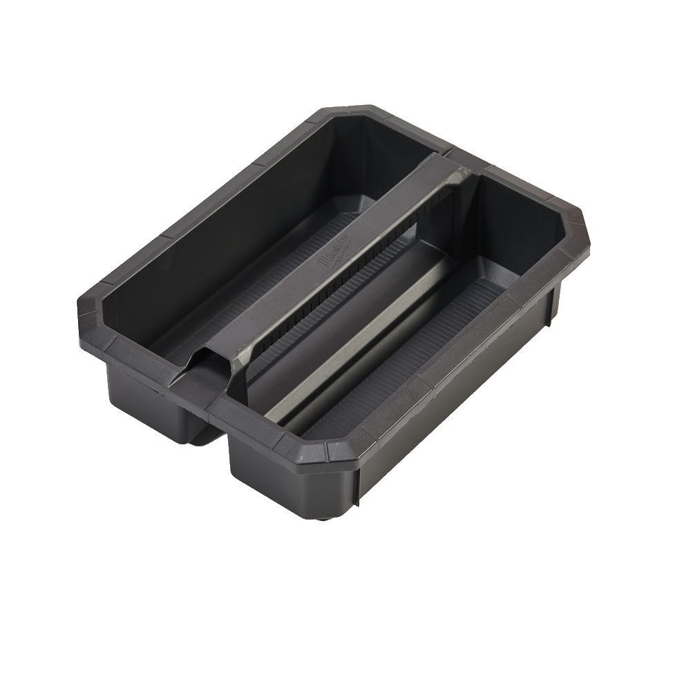 MILWAUKEE PACKOUT - SPARE PART - PACKOUT INSERT TOTE TRAY - 4931466508 / 4932478298