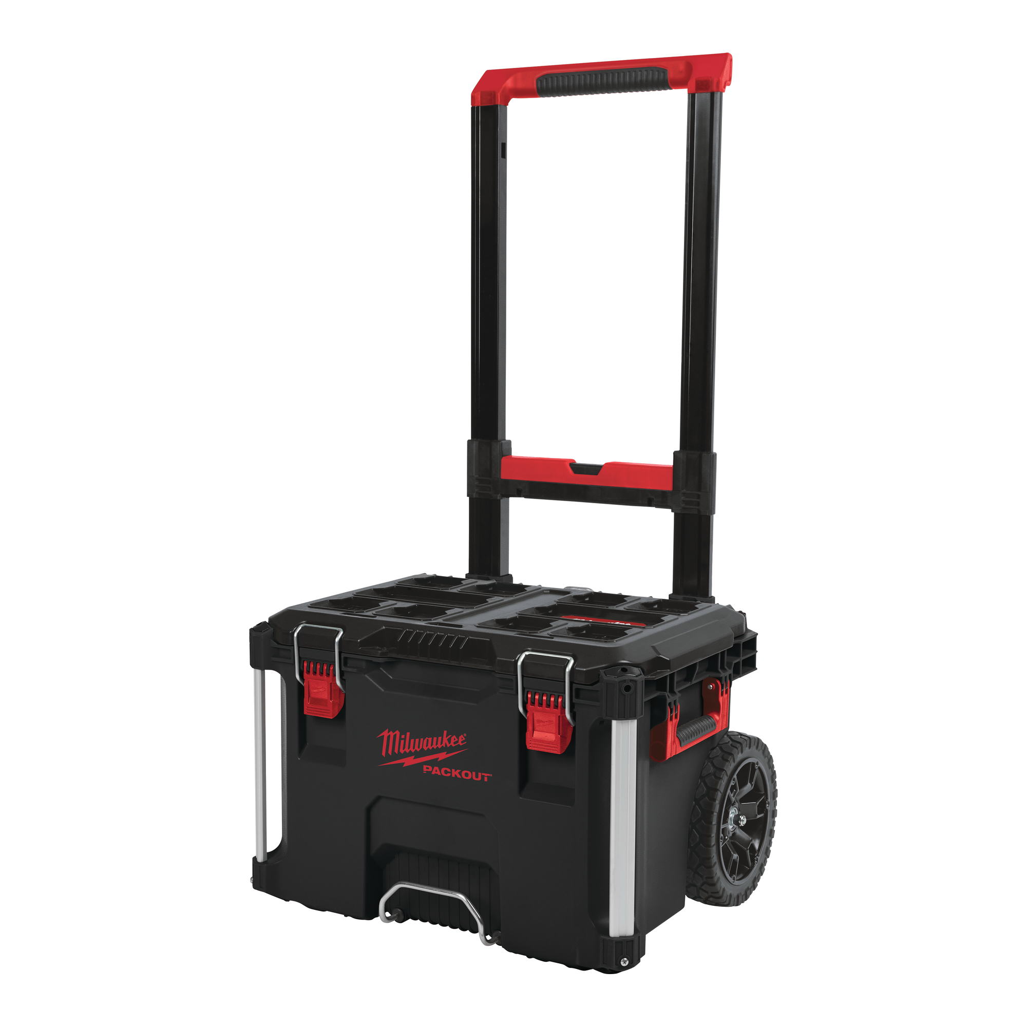 MILWAUKEE PACKOUT - PACKOUT TROLLEY BOX - 4932464078