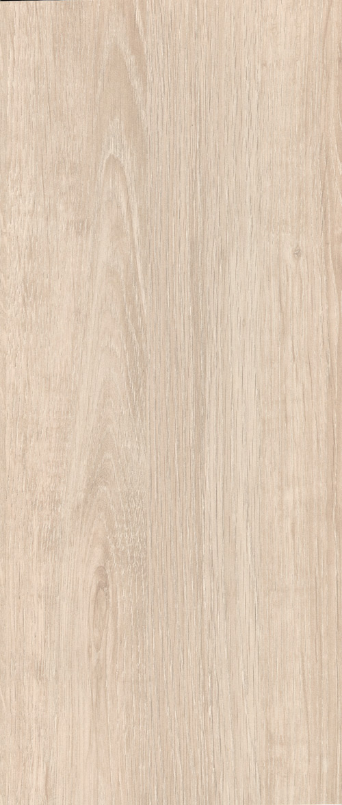 GRANT WESTFIELD MULTIPANEL HERITAGE COLLECTION (WOOD) ALABASTER OAK 8854 2400 X 598MM - HYDROLOCK