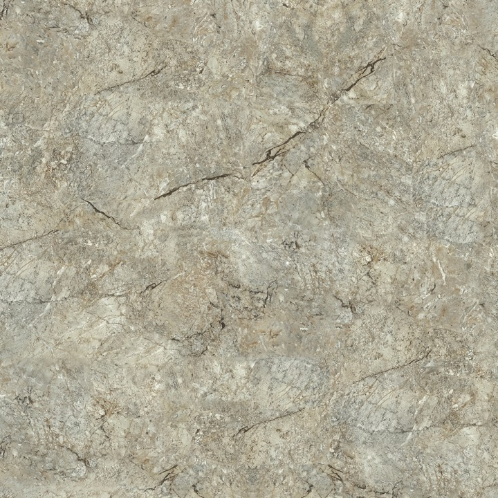MULTIPANEL CLASSIC UNLIPPED 2400MM X 1200MM ANTIQUE MARBLE 701 GLOSS