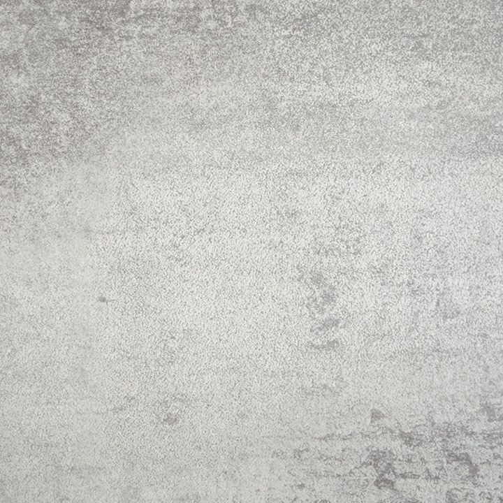 MULTIPANEL UNLIPPED 2400MM X 1200MM ARTIC STONE 3331 TEXTURED PREMIER PANEL