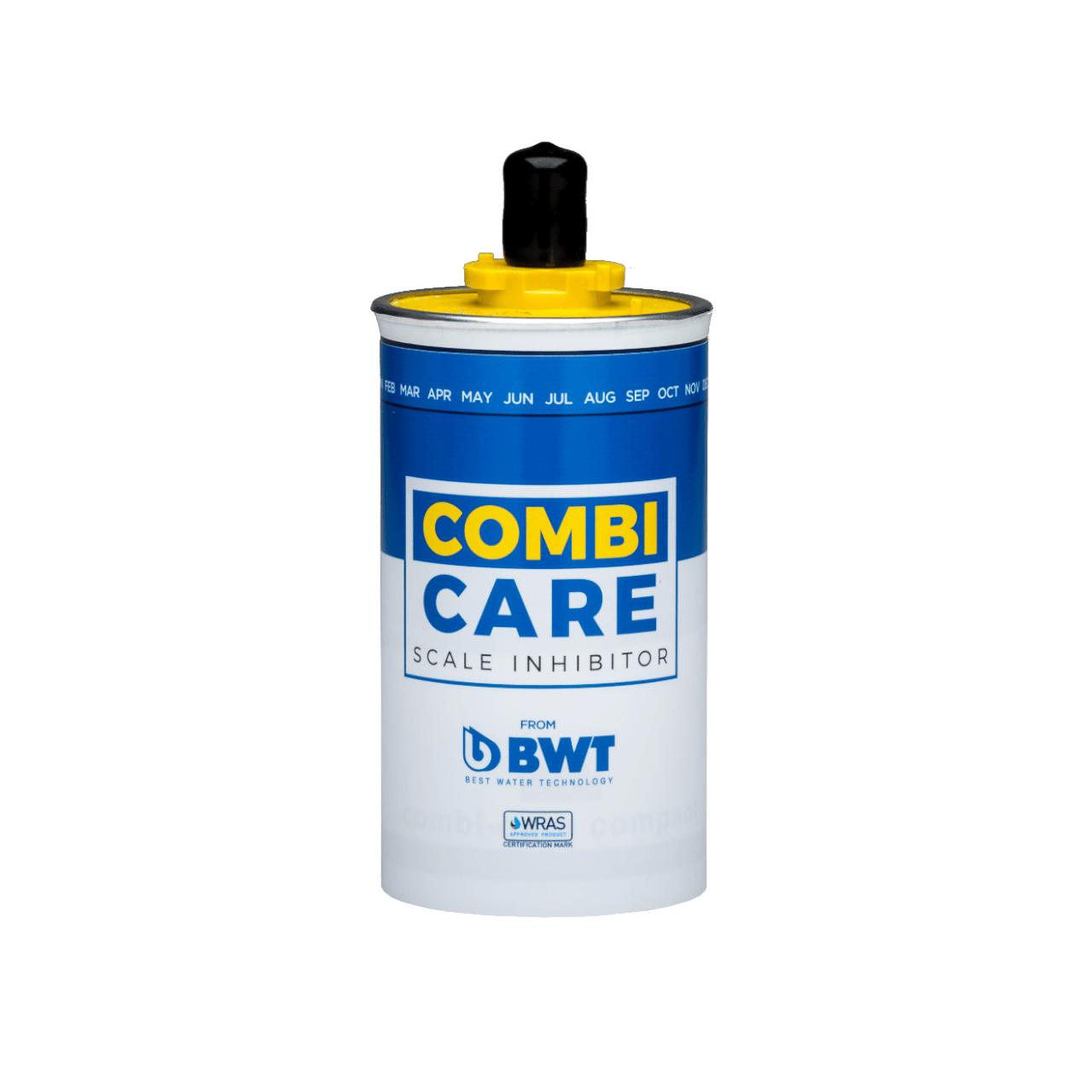 BWT Aquadial Combi-Care Replacement Cartridge