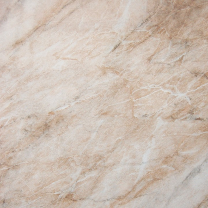 MULTIPANEL ECONOMY PANEL 2400 X 1000MM - BYZANTINE MARBLE - TWIN PACK