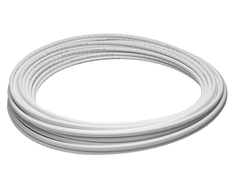 SPEEDFIT 10MM X 50M COIL (ALSO AVAILABLE IN METRE LENGTHS)  10BPEX-50C