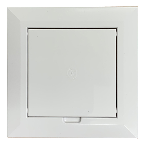 SELECT PRODUCTS ACCESS PANEL 100 X 100 MM