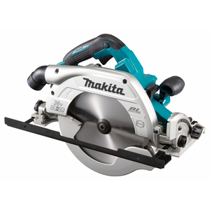 Makita 18V Twin Brushless 235mm Circular Saw - DHS900 - Body Only