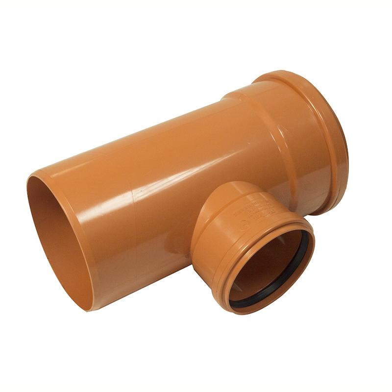 FLOPLAST 6D198 160x110mm 87.5*U/G JCTN-DS