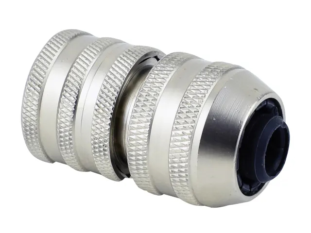 FLOPRO PROFESSIONAL HOSE REPAIRER 12.5-19MM (1/2 TO 3/4IN)