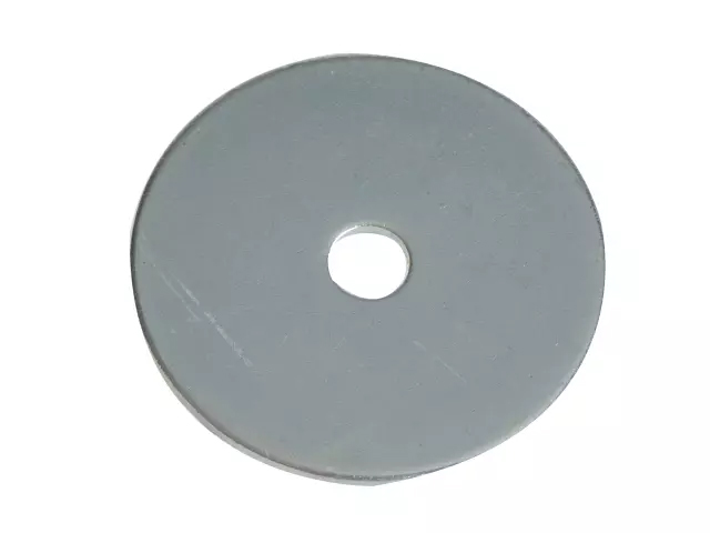 FORGEPACK FLAST REPAIR WASHERS M6 X 40MM PACK OF 6 - FPWASH640