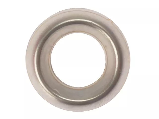 FORGEFIX SCREW CUP WASHERS SBNP NO.10 BAG 200