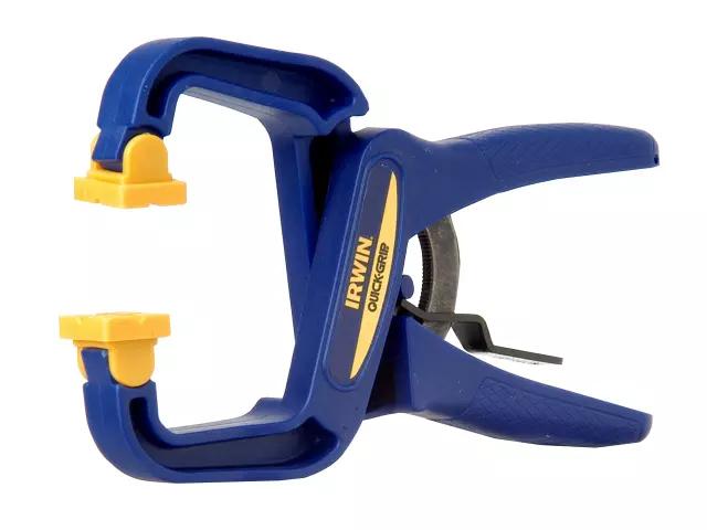 IRWIN QUICK GRIP HANDI-CLAMP 38MM - 59100ECD