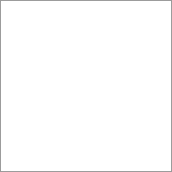 MULTIPANEL CEILING PANEL - 2.7m2 PACK - WHITE MATT