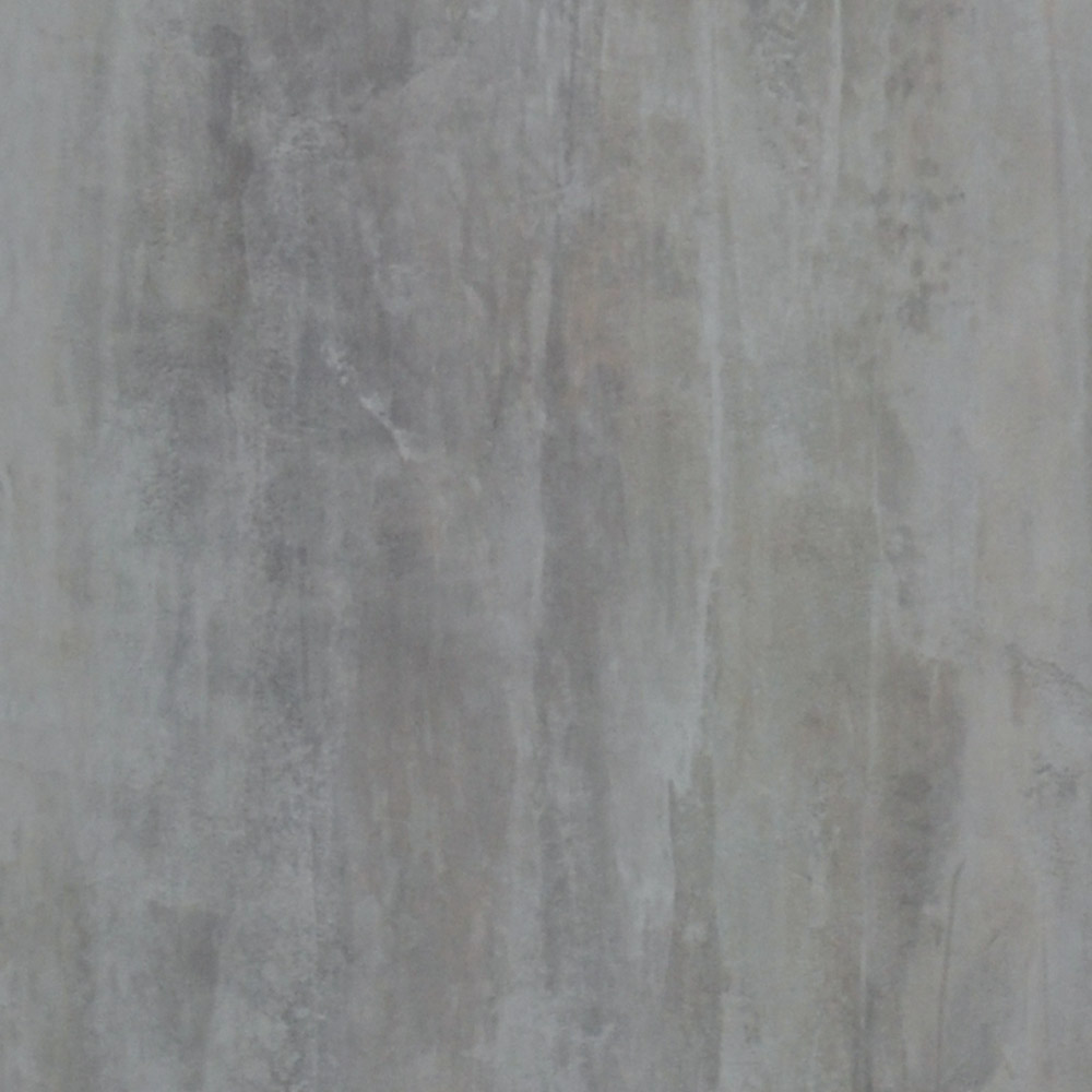 QX QUEST BATHROOM PANEL - GREY STRATUS 2400 X 1200 X 11MM