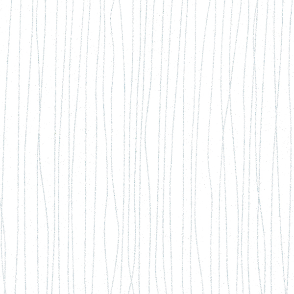QX QUEST BATHROOM PANEL - LINEAR WHITE 2400 X 1200 X 11MM