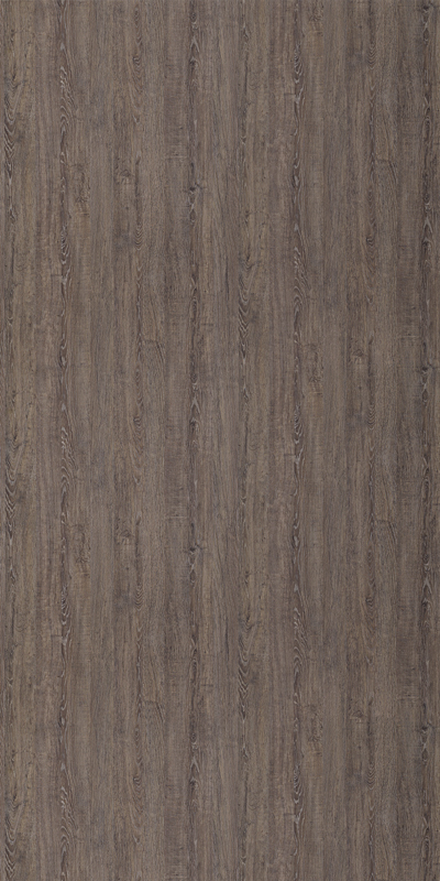 GRANT WESTFIELD MULTIPANEL HERITAGE COLLECTION (WOOD) LOGAN OAK 8967 2400 X 1200MM - HYDROLOCK