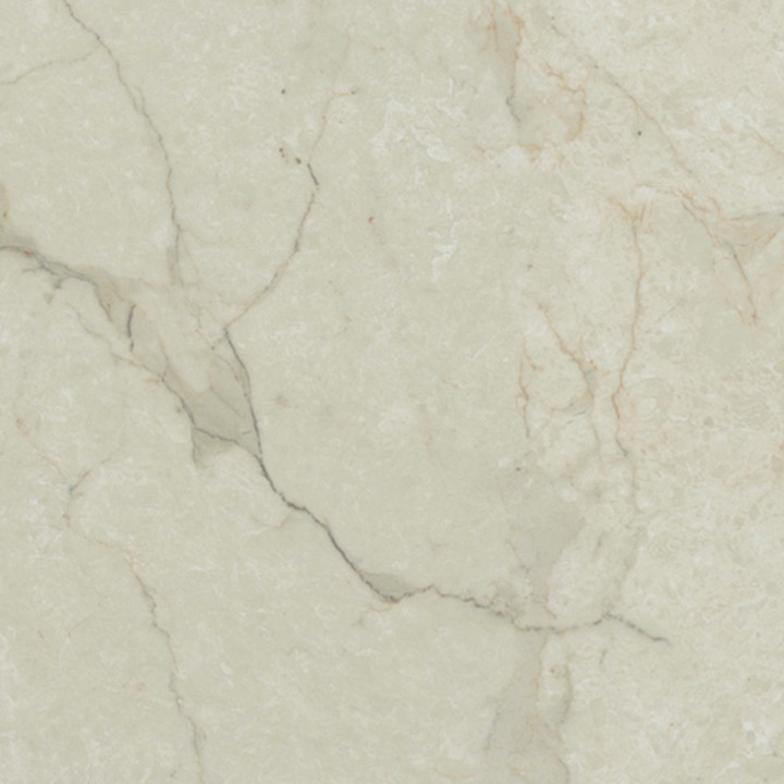 MULTIPANEL CLICK RANGE FLOORING - 1.84m2 PACK - LOMBARDIA MARBLE