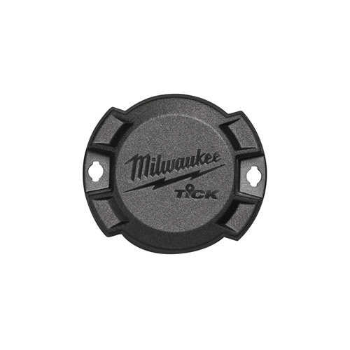 MILWAUKEE ONE-KEY TICK - BLUETOOTH TRACKER - 4932459347 - BTM-1