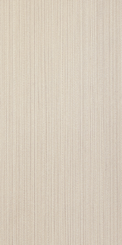 GRANT WESTFIELD MULTIPANEL HERITAGE COLLECTION (TEXTILE) NEUTRAL TWILL PLEX 8826 2400 X 900MM - HYDROLOCK