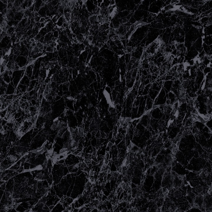 MULTIPANEL ECONOMY PANEL 2400 X 1000MM - OBSIDIAN MARBLE - TWIN PACK