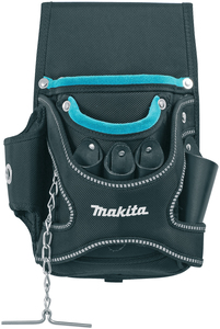 MAKITA ELECTRICIANS' POUCH P-71738