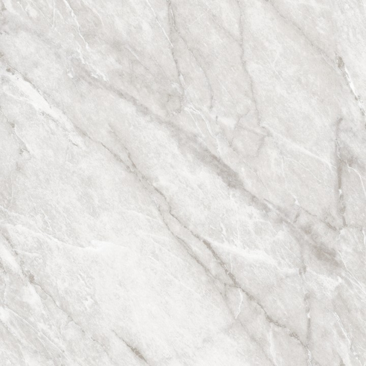 MULTIPANEL ECONOMY PANEL 2400 X 1000MM - ROMAN MARBLE - TWIN PACK