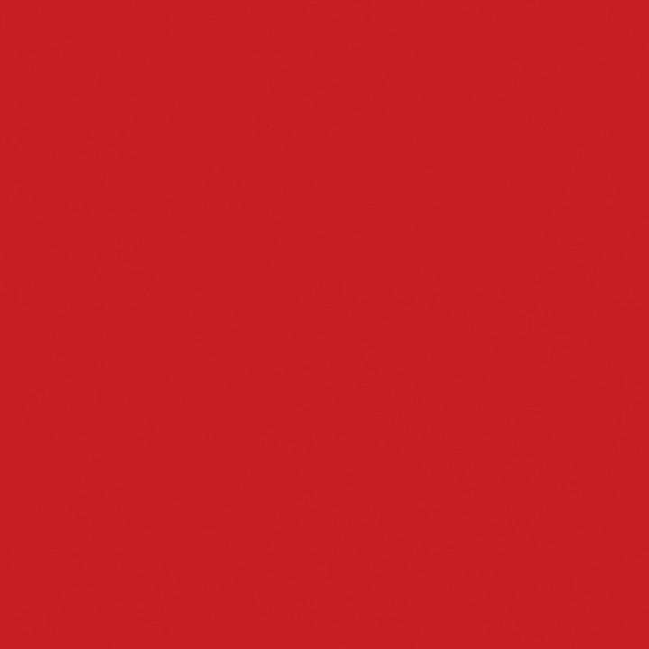 MULTIPANEL PLUS RANGE UNLIPPED 2400 X 1200MM - ROSSO DEVIL 0561