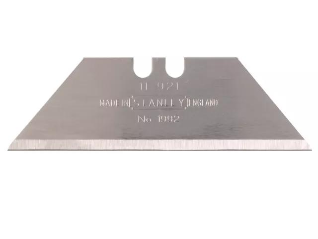 STANLEY 100PC BLADE DISPENSER - STA811921