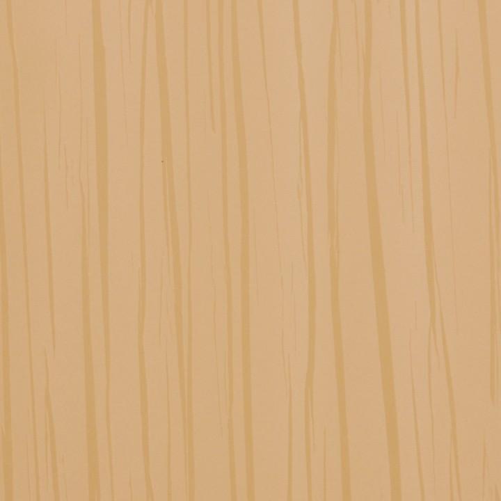 MULTIPANEL PLUS RANGE UNLIPPED 2400 X 1200MM - SANDEL BROWN CYNOSURE CC8202