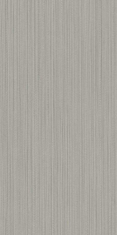 GRANT WESTFIELD MULTIPANEL HERITAGE COLLECTION (TEXTILE) SARUM TWILL PLEX 8827 2400 X 900MM - HYDROLOCK