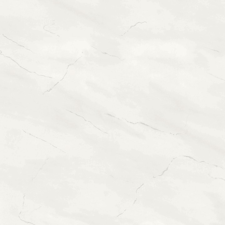 MULTIPANEL CEILING PANEL - 2.7m2 PACK - SOFT GREY MARBLE