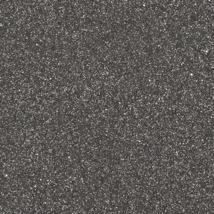 MULTIPANEL WETFLOR 1.9M WIDE - COSMO