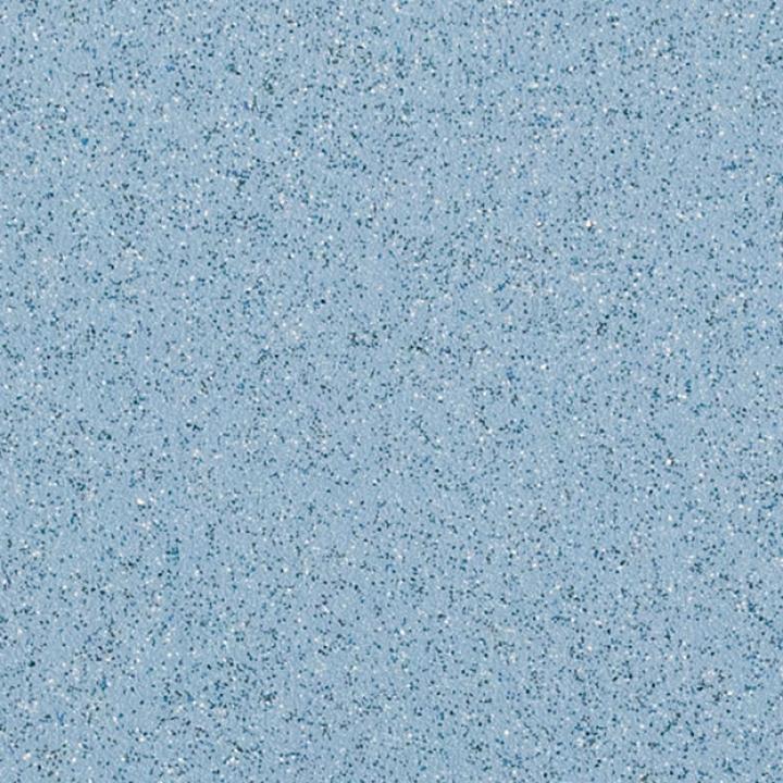 MULTIPANEL WETFLOR 1.9M WIDE - NEPTUNE