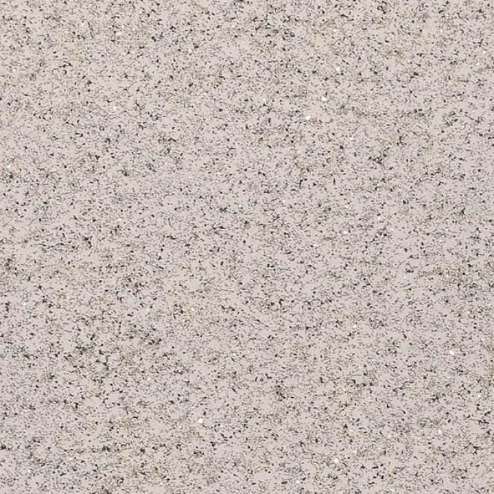 MULTIPANEL WETFLOR 1.9M WIDE - SATURN