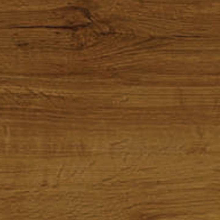 MULTIPANEL CLICK RANGE FLOORING - 1.84m2 PACK - SHERWOOD OAK